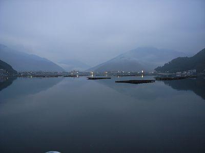 日本の水の風景_c0091679_0575282.jpg