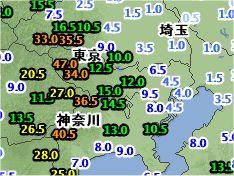 台風9号が残したもの_c0091679_1927188.jpg