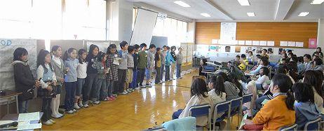 多摩川子どもシンポジウム_c0091679_1781229.jpg