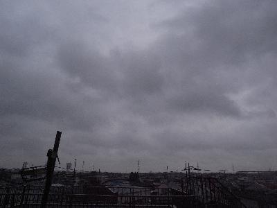 雨なので中止します_c0091679_8234462.jpg