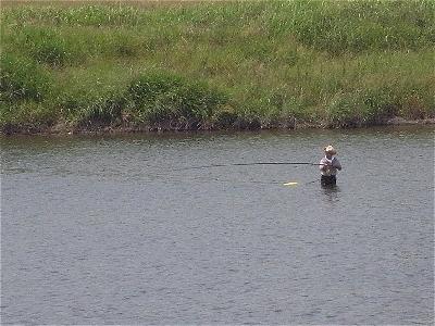アユ釣りがはじまったよ_c0091679_148555.jpg