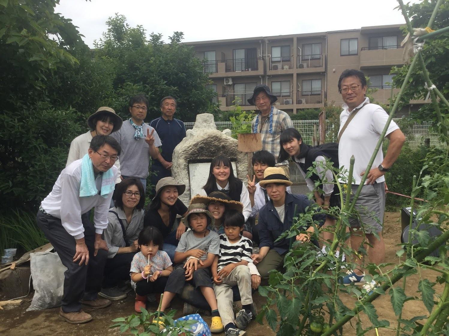 2019年6月10日(月)ジャガイモ掘り中止→17日(月)予定_c0091679_07573428.jpg