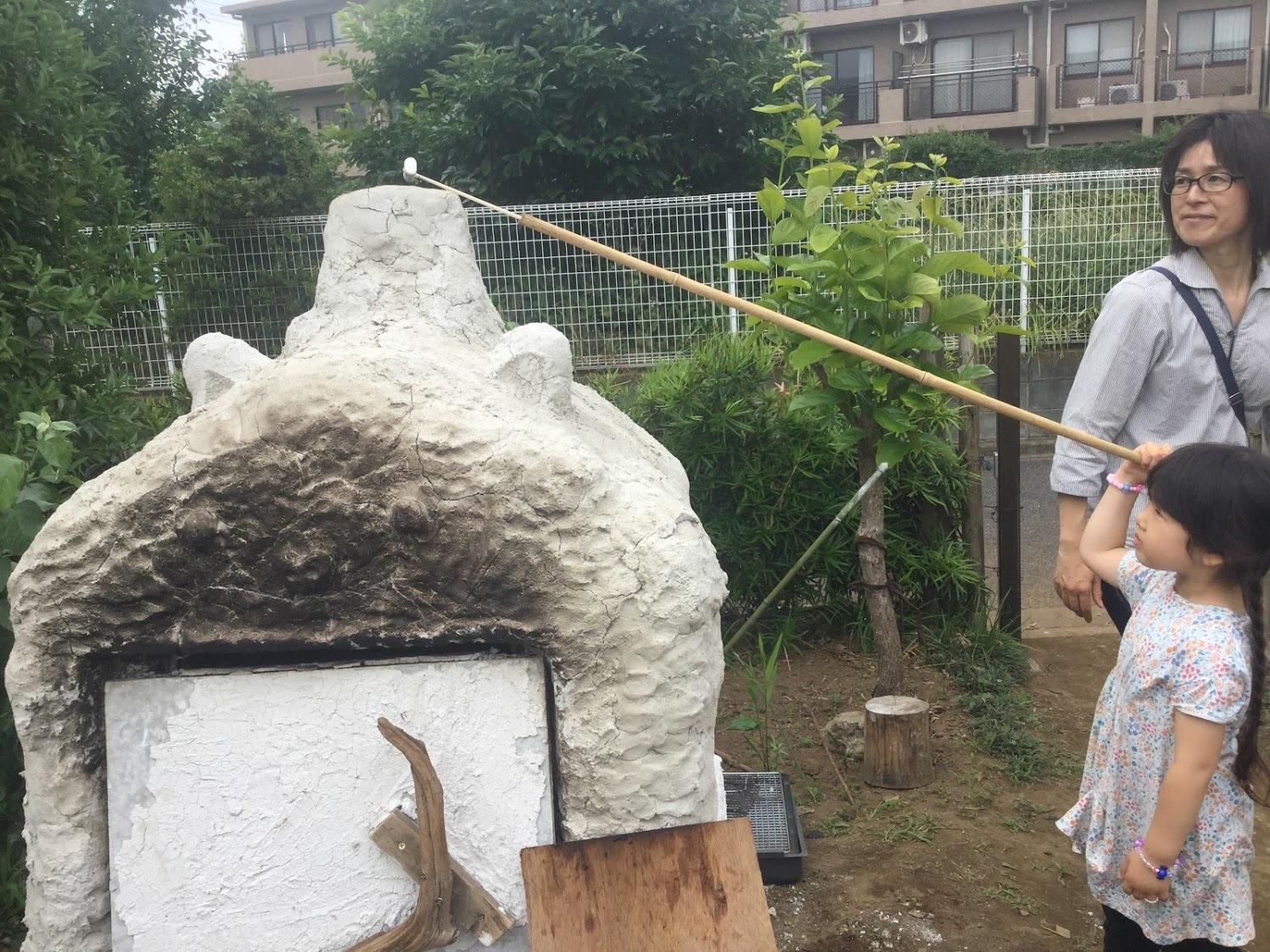 2019年6月10日(月)ジャガイモ掘り中止→17日(月)予定_c0091679_07593180.jpg