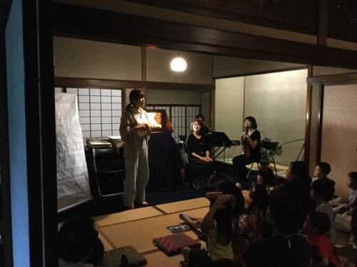 KanAsamiと一緒に・みずべのうた練習会_c0091679_09261032.jpg